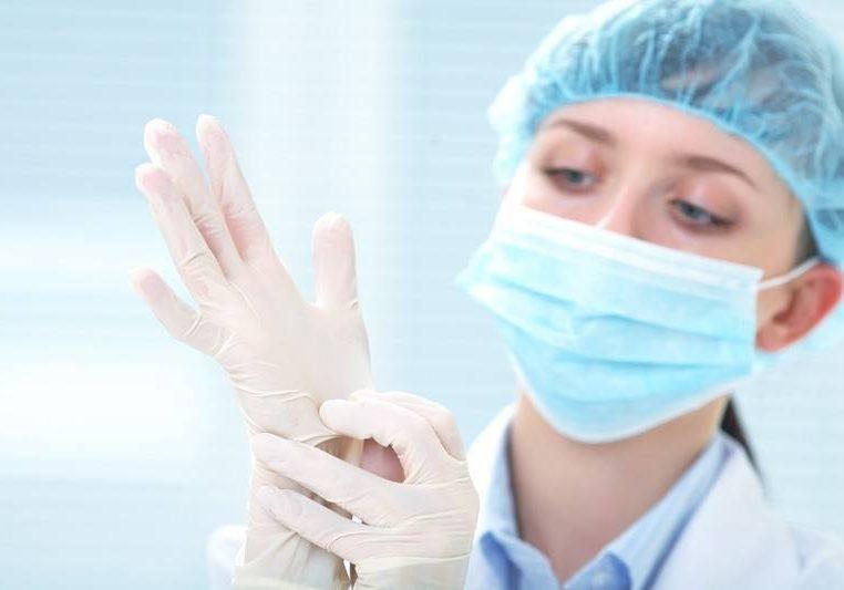 AMMEX-Testing-Gloves